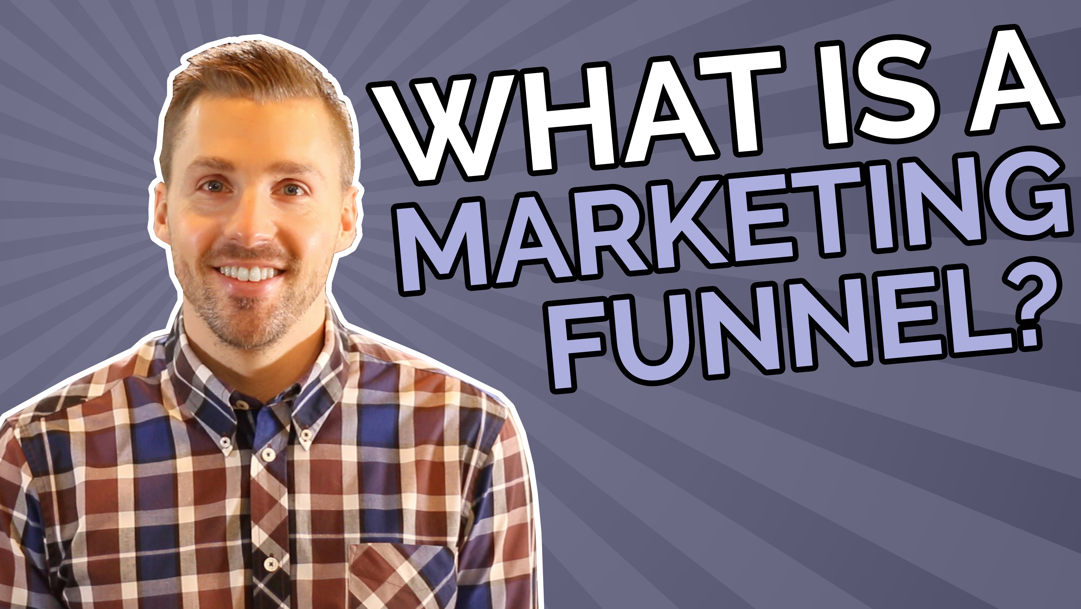 what-is-a-marketing-funnel
