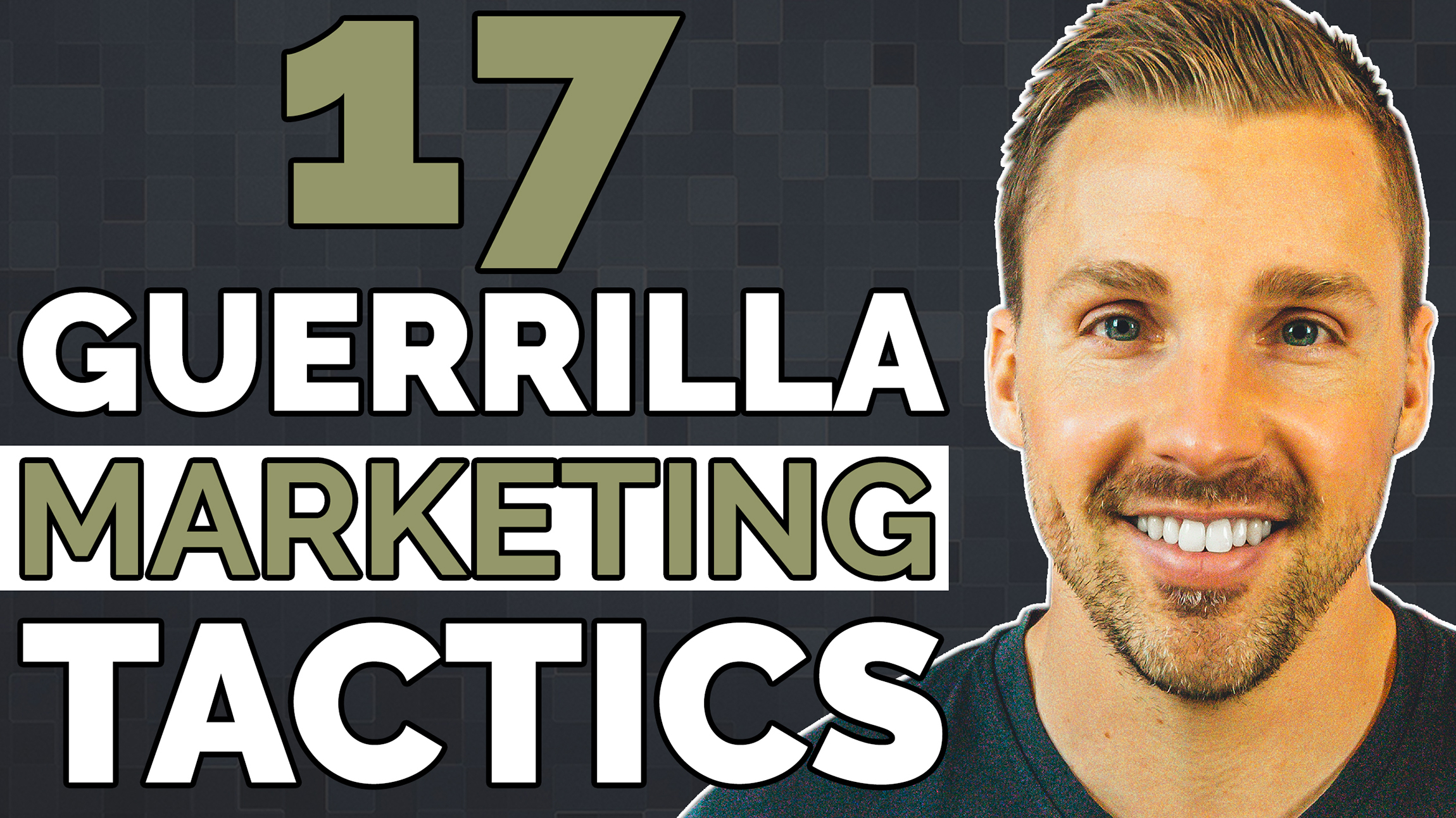 17 guerrilla marketing tactics for entrepreneurs-2